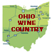 Ohio Wines Back on Top